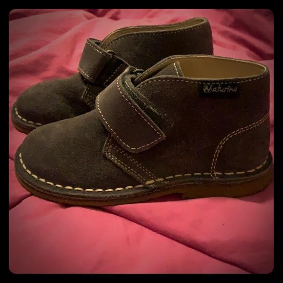 Naturino Other - Naturino shoes never been worn size 24